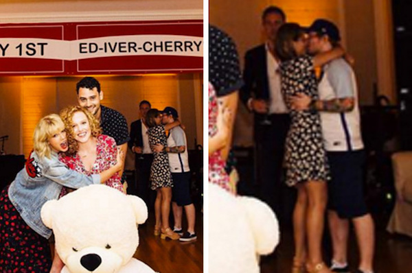 ed-sheeran-celebrated-his-one-year-girlfriend-ive-2-22535-1467827193-3_dblbig.jpg