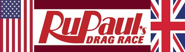 drag race uk.png