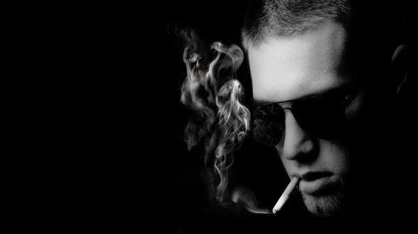 guy-with-a-cigarette-wallpaper-1366x768
