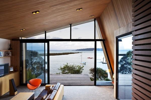 001-winsomere-crescent-dorrington-architects
