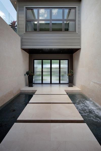 003-miwa-residence-phil-kean-designs