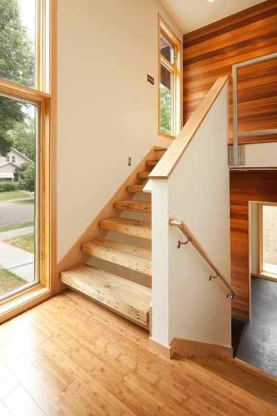007-urban-green-house-sala-architects