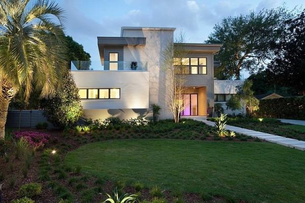 001-miwa-residence-phil-kean-designs
