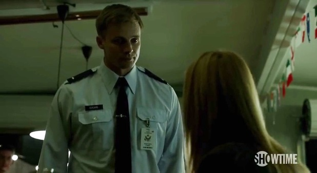 homeland_trailer_screenshot