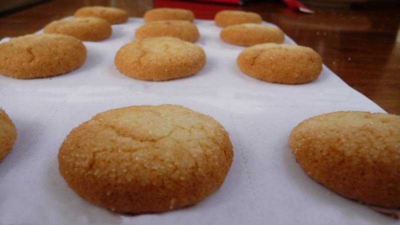 cours-de-patisserie-bordeaux-macarons-saint-emilion