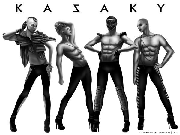 kazaky_06