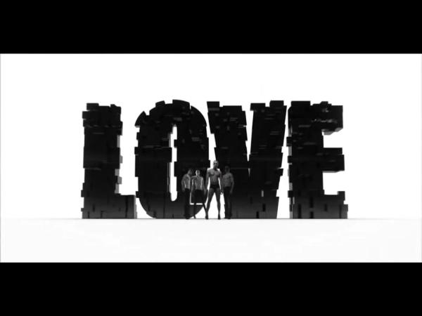 kazaky_40_LOVE_00