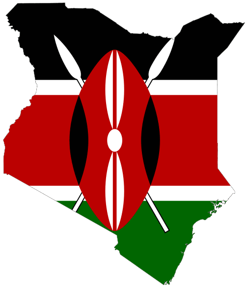 501px-Flag-map_of_Kenya