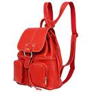 Rhino_Backpack_0_51745ca3ce127