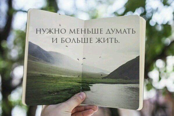 image-02-04-15-10-49-1.jpeg