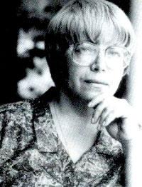 Калина Ковачева