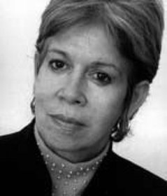 Кармен Матуте