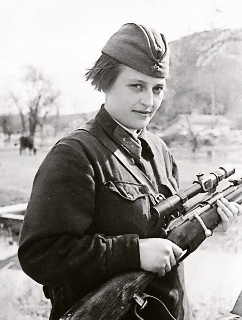 Павлюченко героическая быль скачать книгу