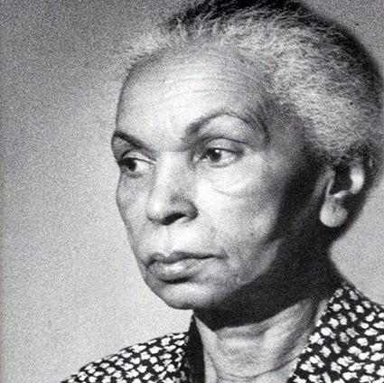 Ноэмия де Соуза