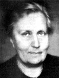 Surovtsova