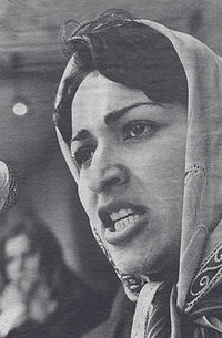200px-Meena_founder_of_RAWA_speaking_in_1982