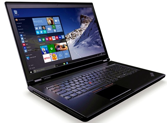 lenovo_thinkpad_p50_p70