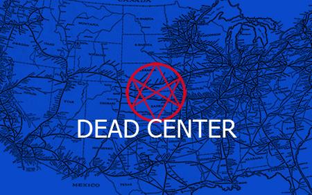 Dead Center banner.jpg