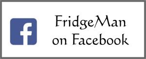 FridgeMan on Facebook