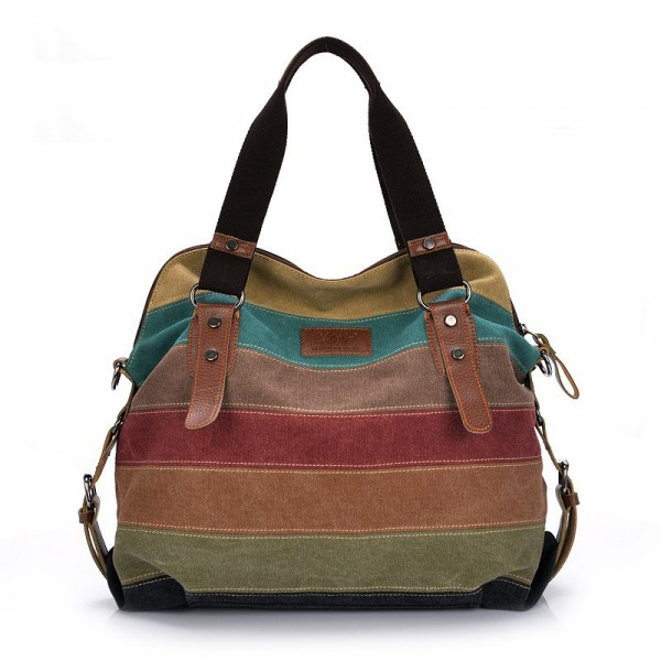 New-Patchwork-Canvas-Desigual-Bags-Handbags-Women-s-Handbag-Women-Shoulder-Bolsas-Femininas-Messenger-Clutches-FREE