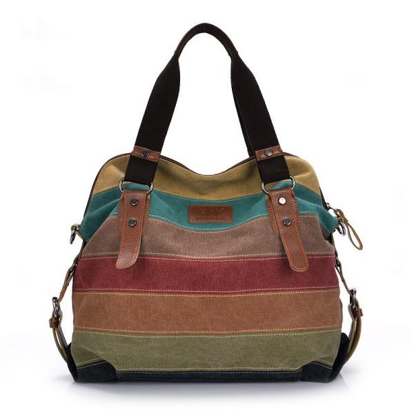 New-Patchwork-Canvas-Desigual-Bags-Handbags-Women-s-Handbag-Women-Shoulder-Bolsas-Femininas-Messenger-Clutches-FREE