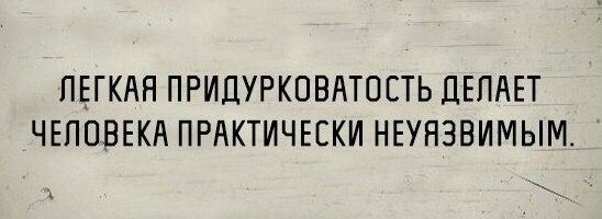 4fSRznFymyA