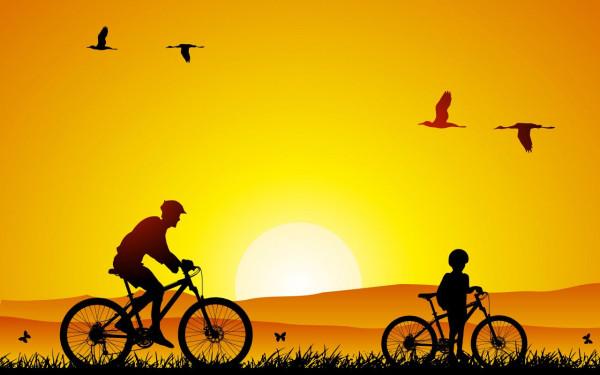 nice_sunset_graphic-1280x800