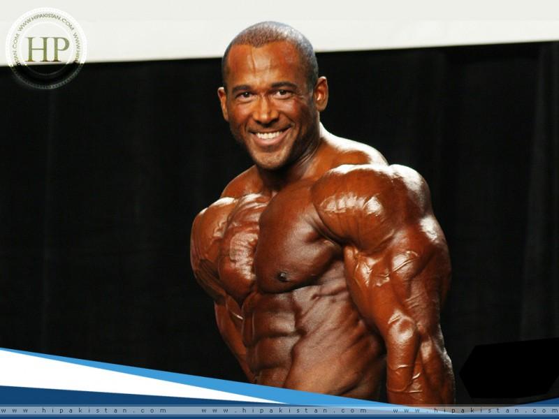 hipakistan_bodybuilding_Wallpaper-800x600