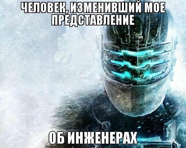 Qe9y9Ldyt14