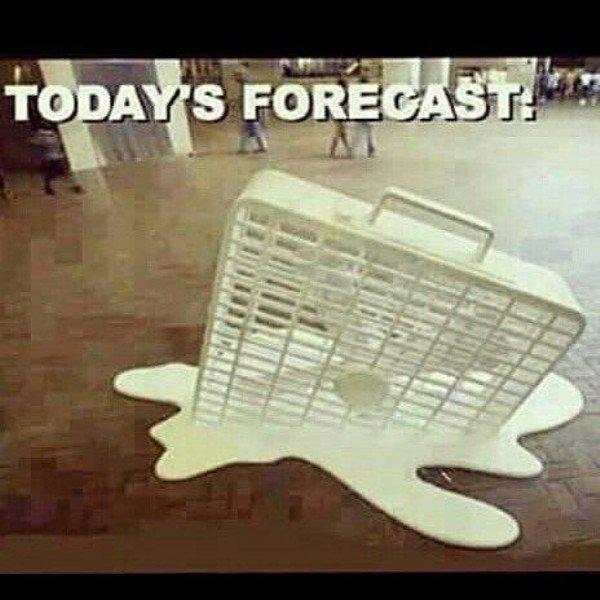 hot-weather-memes.jpg