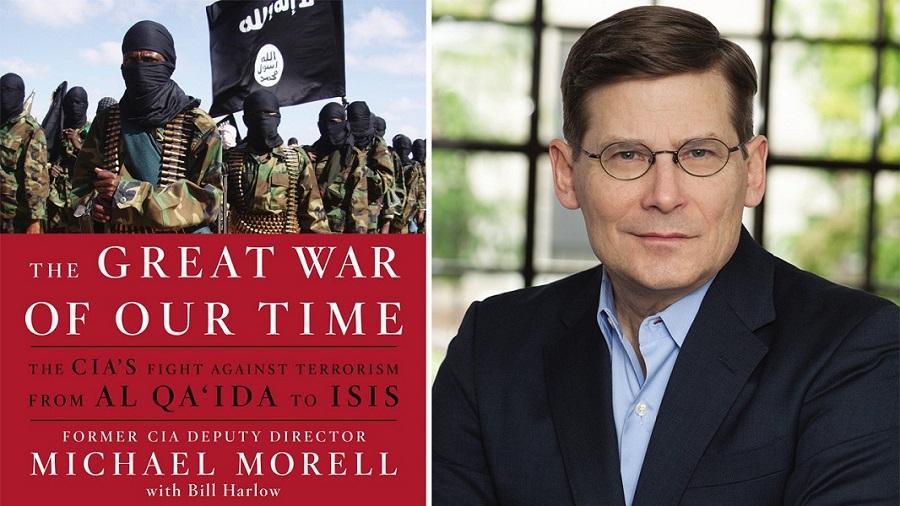 Экс-глава ЦРУ: Мы должны скрытно убивать русских в Сирии