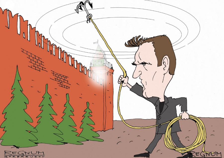 Навальный дети преступники педофилы
