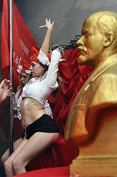 zyuganov-politicheskaya-prostitutka
