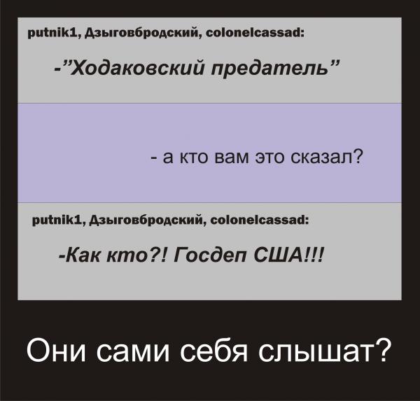 Кассад Рожин colonelcassad Вершинин Дзыговбродский Госдеп США Ходаковский