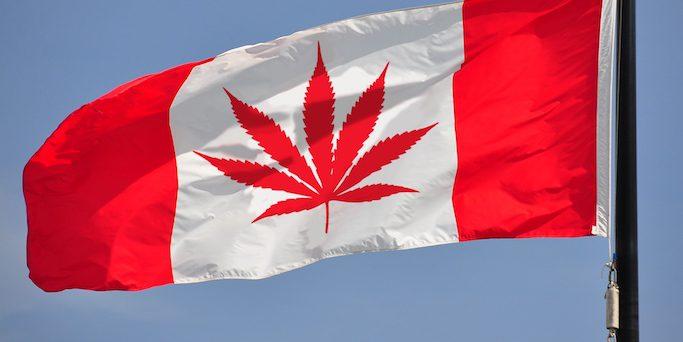 canada-cannabis-flag-flikr-683-e1523946551477.jpg