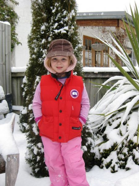 normal_canada_goose_baby_snowsuit3