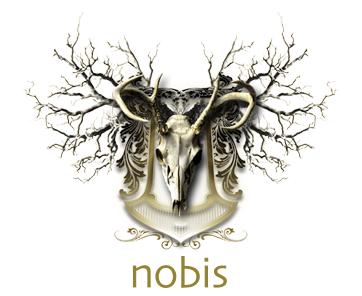 mini nobis-Logo