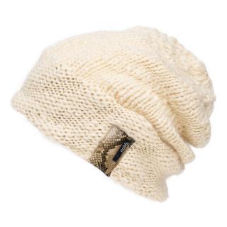шапка Makalaya