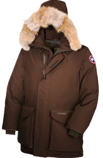 http://www.canada-goose.com/products-page/arctic/ontario-parka/