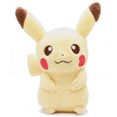pikachuDX