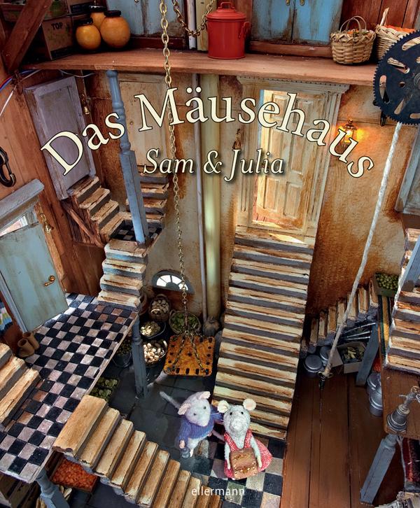 Das-Maeusehaus-Sam-Julia