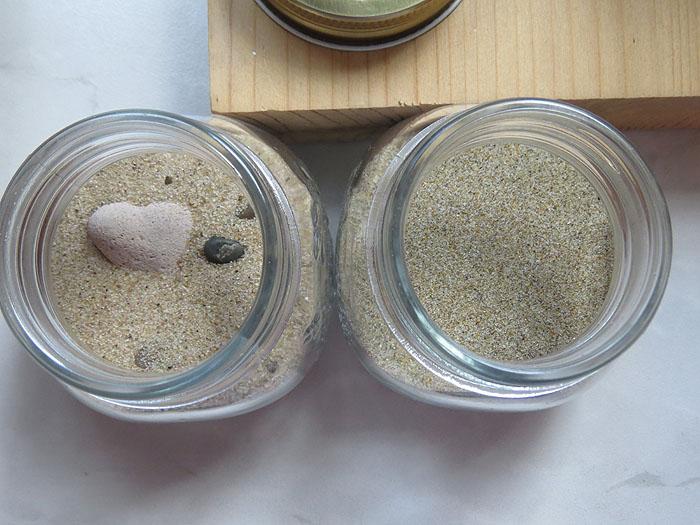песок Крита 2