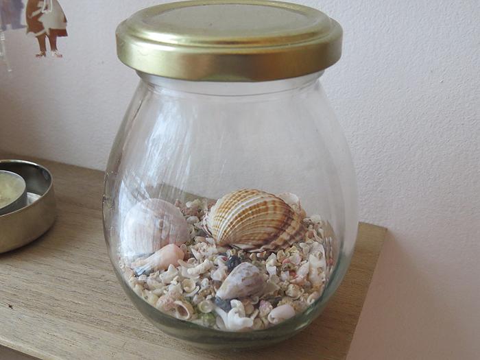 песок элафониси 2