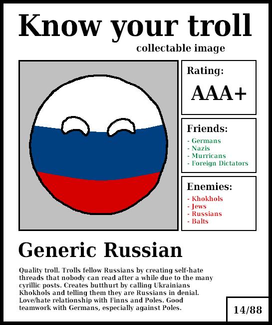 russian_troll