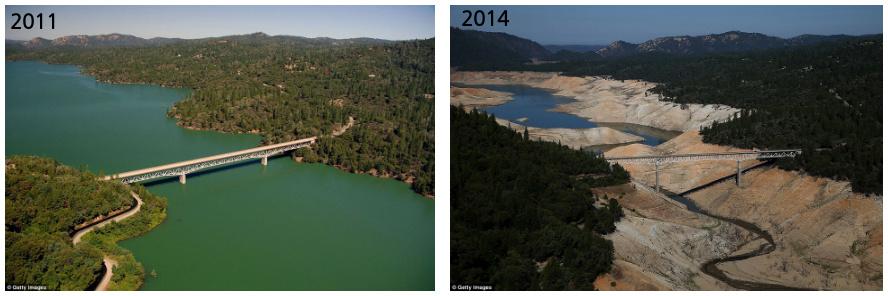 Засуха_в_Калифорнии