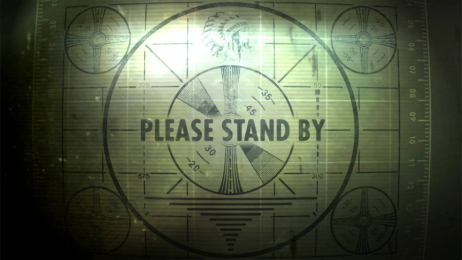 tv-fallout-test-classic-wallpaper