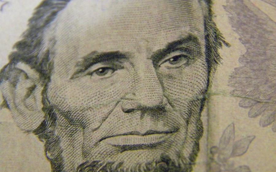Почему нельзя печатать доллары вечно