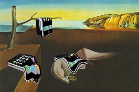 art-dali-iphone