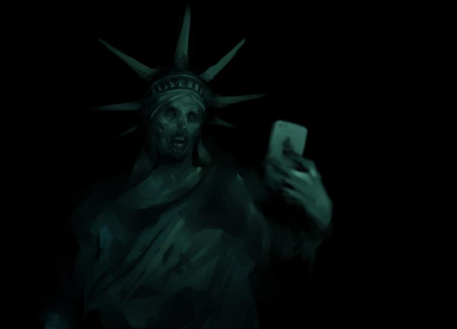 Статуя_Свободы