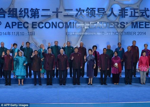 Китайское_ранжирование